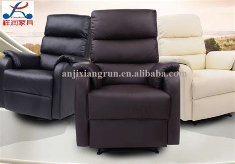 lazy boy recliners buy one get one free leather recliner lazy boy interesting large size of sofas