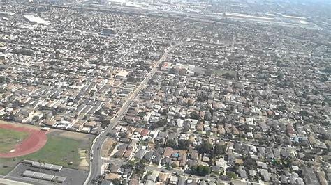 Los Angeles Detox Los Angeles Ca by Llegando A Los Angeles California