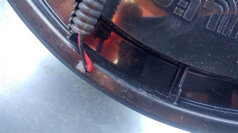 3rd brake light led ring my 20 3rd brake light led ring jeep wrangler forum