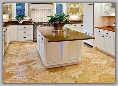 best flooring for kitchen best flooring for kitchen all about house design considering the kitchen flooring options