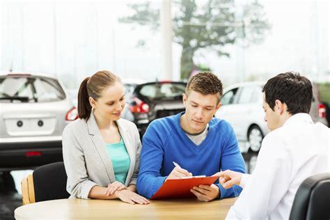 Kfz Versicherung Wechseln Was Ist Zu Beachten by Kfz Versicherung Was Bei Einem Wechsel Zu Beachten Ist