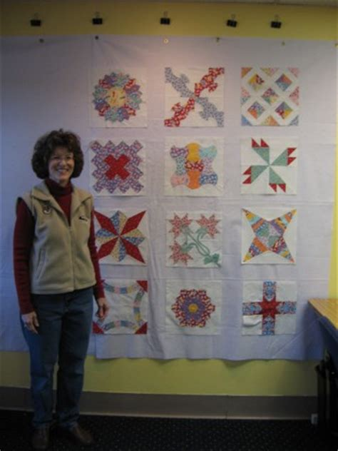 Egg Money Quilts By Eleanor Burns by Shirley Anne S 187 Eleanor Burns Inspired Egg Money
