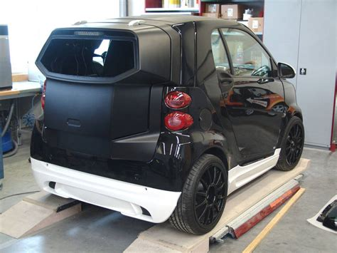 parts for smart cars smart 451 clever end member classifieds parts and