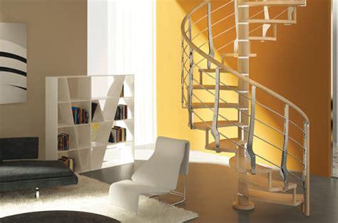 scale per interni rintal scale per interni in legno e ferro scale interne scale