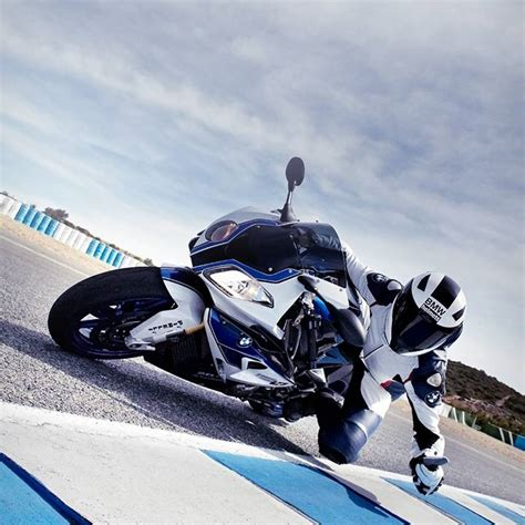 Email Bmw Motorrad bmw motorrad all set to inaugurate its outlet in