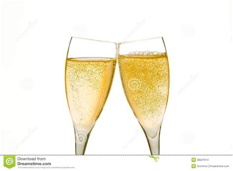 glasses cheers chagne glass cheers www pixshark com images