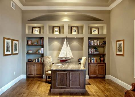 home office design and layout small home office layout design part workspace layout