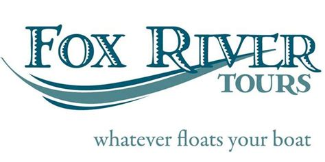 fox river boat tours fox river tours depere fox wisconsin heritage parkway