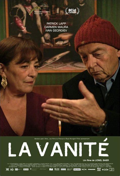 la vanite trailer e resumo de la vanit 233 filme de 233 dia dram 225 tica