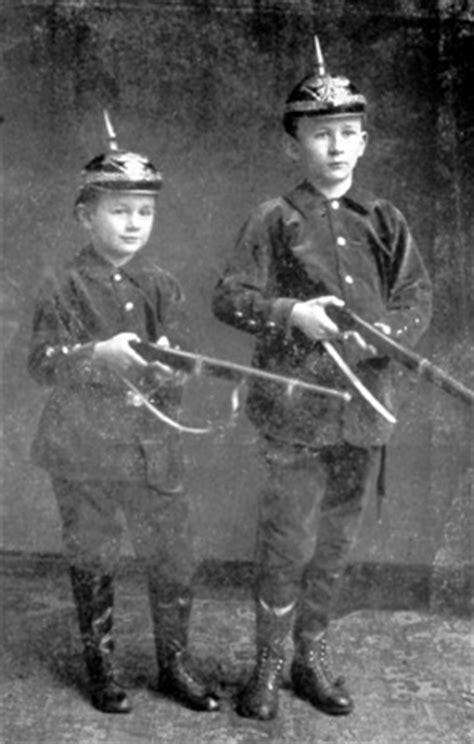 one boys war four anzac day myths memengineering