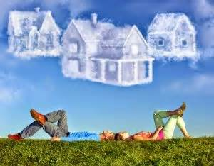 dream of buying a house journey into god s word dreams and their understandings