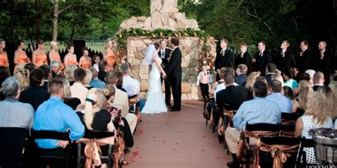 Wedding Venues Katy Tx by Agave Road Weddings Get Prices For Wedding Venues In