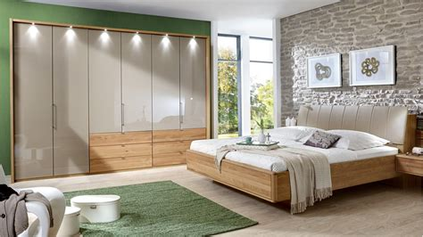 bedroom furniture sets 187 stylform selene