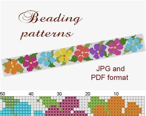 bead loom pattern maker 17 best ideas about motif xf8 on zone sombre