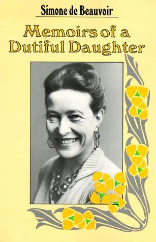 memoirs of a dutiful anna maria ostrow on amazon usa marketplace pulse