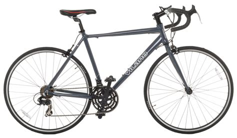 Vilano Bike vilano tuono aluminum road bike 21 speed shimano ebay