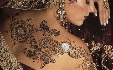henna tattoos essex henna artist essex makedes