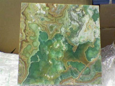 fliese onyx bilder k 228 stner