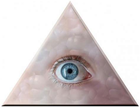 real illuminati 5 reasons why the illuminati is real and a threat to