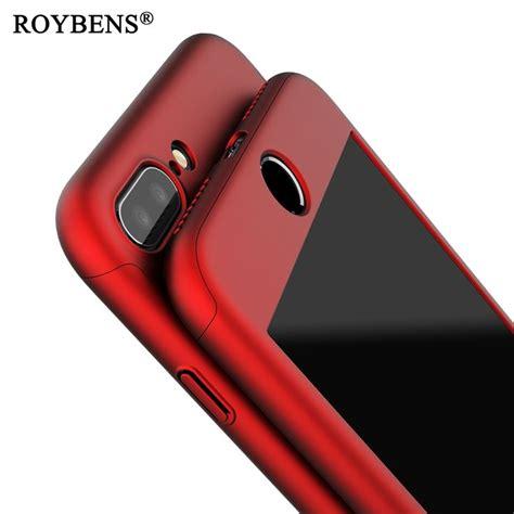 Billabong Zebra Hardcase For Samsung Redmi 3 Pro as 2126 melhores imagens em mobile phone bags cases no celulares capas para