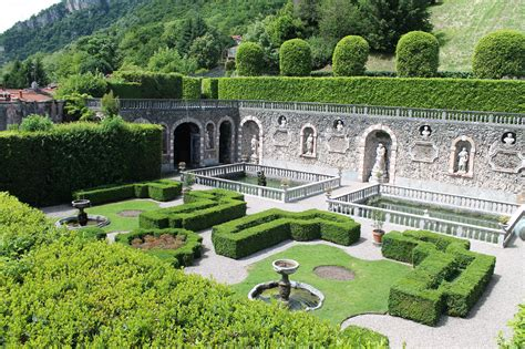 Renaissance Gardens by Gardens That Make You Want To Applaud Garden Housecalls