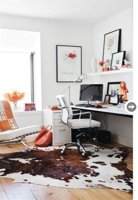 10 inspiring home office designs that will blow your mind inspiration 10 beautiful home offices home design and