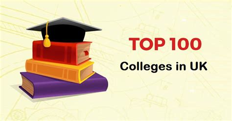 Colleges For Mba In Uk by Mba Colleges In Usa For International Students