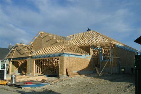home design jobs calgary house design jobs calgary house design