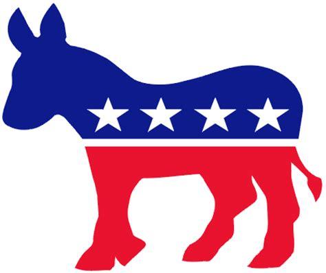 politics clipart political clip clipart best