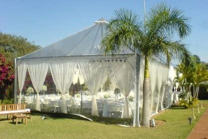 tenda cristal tenda cristal transl 250 cida para alugar