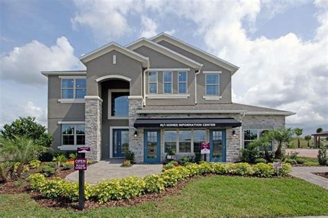 17 best ideas about orlando homes for sale on