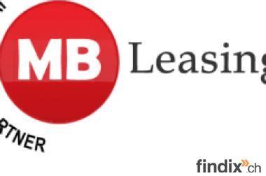 Auto Leasing Ohne Anzahlung Mit Betreibung by Autoleasing Ohne Bank Trotz Betreibung 818709