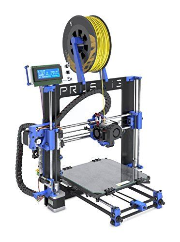 Pla Druck Polieren by Macher 3d Kompakt Desktop 3d Drucker Mobile Printer