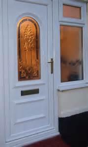 Upvc Exterior Door Upvc Doors Upvc Windows