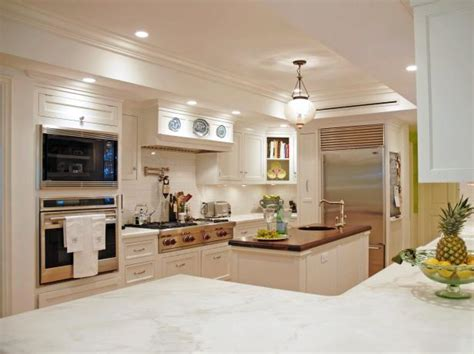 Tracy Kitchen by Photo Page Hgtv