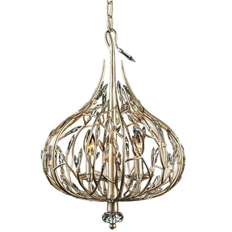 gold mini pendant light uttermost ls and lighting glam light gold mini pendant