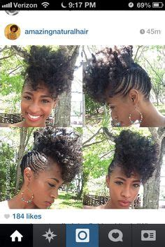 cheap haircuts cork style shorts and pixie cuts on pinterest