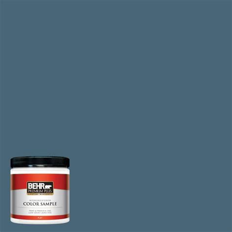 behr paint color hush behr premium plus 8 oz 770f 6 evening hush interior