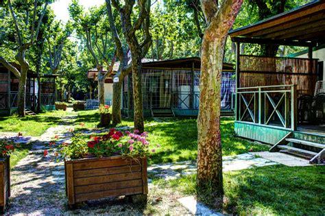 appartamenti vacanza riviera romagnola villaggio cing rimini con animazione e piscina