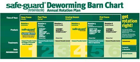 puppy deworming schedule dewormer schedule