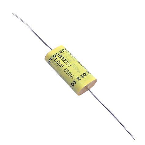 capacitor de poliester 153j capacitor de poliester 153j 28 images capacitor poliester 390nf 400v hu infinito componentes