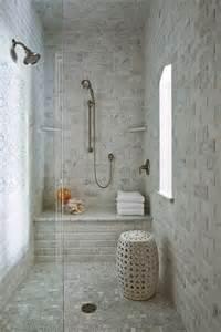 concrete shower concrete shower stylish indoor