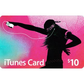 Free 10 Itunes Gift Card - get a free 10 itunes gift card here s how money cone