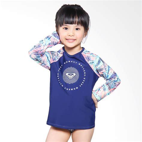 Baju Bayi Vintage jual l g sfsh mfe6 retro summer baju renang