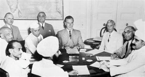 british partition bengal into hindu and muslim sections in depth partition of india
