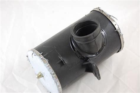Air Cleaner Assy Viar Trail air box filter honda ct70 mini trail ct cl xl 70 af15s