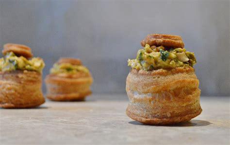 savoury nibbles canap 233 s bakingfanatic
