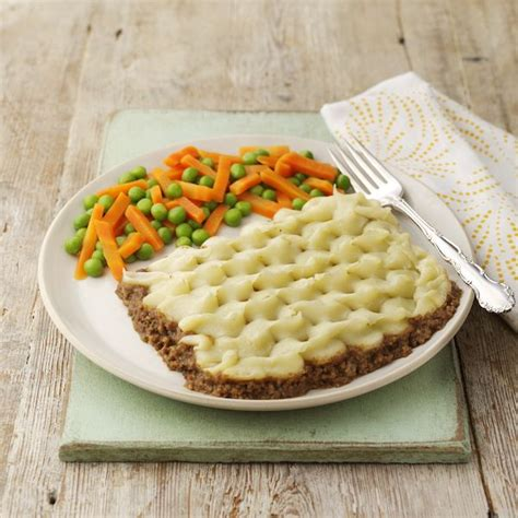 tasty cottage pie beef ready meals delivered to your door wiltshire farm foods