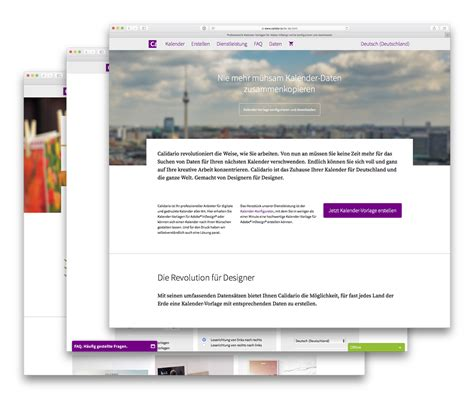 Adobe Design Vorlagen ungew 246 hnlich adobe indesign vorlagen bilder beispielzusammenfassung ideen travelviajes info