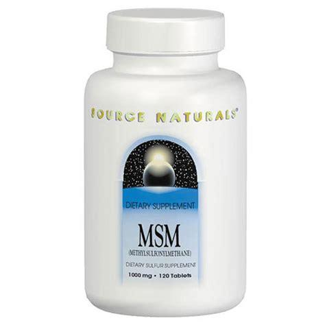 Msm Detox Bath by Mineral Bath Tranquility Aromatherapy Mineral Bath Salt